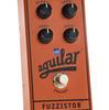 アギュラー、新たなベースファズ「Aguilar Fuzzistor」を発表!
