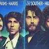 ウェストコーストロック最後のスーパー・グループ 『サウザー・ヒルマン・ヒューレイ・バンド(The Souther-Hillman-Furay Band)』