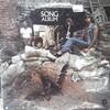 SONG / ALBUM ( MGM SE-4714 / 1970 )