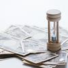 【持続化給付金】入金が遅い!9月15日以降に申請した人の入金情報を調査!入金までにかかる時間は1ヶ月程度?
