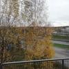 フィンランド旅行① VRの寝台列車