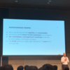 2019/11/12 - 13 ProductManager Conference