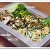 ポチ弁♪1月分(穴子卵とじ弁当、まぐろヅケ煮弁当、サツマイモ酢豚弁当、さきイカ炊き込みごはん弁当、etc.・・・)
