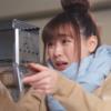【ゆるキャン△ドラマ】第6話「お肉と紅葉と謎の湖」感想