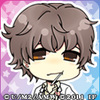 【BROTHERS CONFLICT Precious Baby】PP攻略《雅臣》