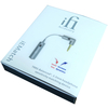 iFi Audio iEMatch 購入レビュー
