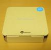 Bluetoothイヤホン Taotics TT-BH07