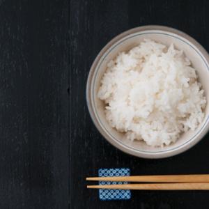 【失敗しない】炭水化物抜きダイエットを効果的に行う方法