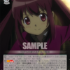 今日のカード 7/28 マギレコ編