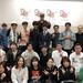 【アコパラ2018】4/1(日)ライブ最終戦は橿原店過去最多16組!お祭り騒ぎをレポート!!