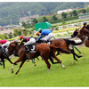 O.マーフィー騎手「2019年最高の勝利」JRAディアドラに続く期待牝馬が試金石の一戦! 凱旋門賞(G1)から半月……「伝統」はこの馬から世界へ!?