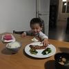 【育児】我が家のフードファイター