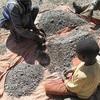 スマホやEV車に必要なコバルトは児童労働等により採取されている。
