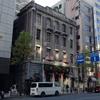 大阪の建築 2 船場(前編)