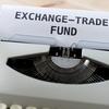 ETFと投資信託の違いを知って賢く資産運用