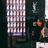 ルミネ新宿に新オープン!イヴ・サンローラン・ボーテ デア トゥ ステージに行ってみた!