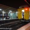 タイ国鉄夜行列車・バンコク→ノンカイ 乗車記(準備編)/Thai Railways #25 Bangkok to Nong Khai