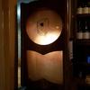 「ツキノワ料理店」北海道チーズ、ジビエ、ワインの楽しめる店@札幌