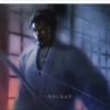 信長の野望・大志「本能寺の変(1582年夢幻の如く)」からの「柴田勝家プレイ」
