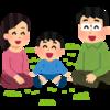 民法の親族法の勉強①【親族の範囲】