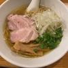 麺酒処 鳥志-ラーメン