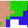 GeoPandasで国土数値情報を加工してみた 2