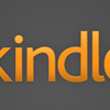 Kindleストアのセール情報をRSS化すると便利