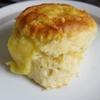 クライストチャーチのパン屋さん「Ma Baker」
