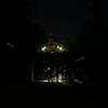 インドネシア・ジャワ島旅行記③ ボロブドゥール遺跡サンライズツアーとジョグジャカルタ観光