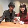 昨日の「GINZA JAZZzzzz supported by 銀座三越」ありがとうございました。