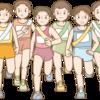 箱根駅伝、連覇を逃した東海大学陸上競技部のツイッターが「子供」レベル