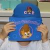 CAP 〜Blue 〜