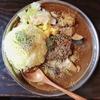 【食べログ】スパイスカレーが美味しい!関西の高評価カレー3選ご紹介します。