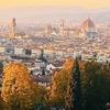 フィレンツェひとり旅  穴場スポット5選!人混みを避け静かな時間を過ごしたい方へ
