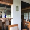 数少ない日本食屋の一軒🥢🍱