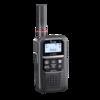 デジタル簡易無線に挑戦 - 一人寂しく DPR7/DPR4 の送受信性能を確認