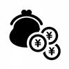 【ガモン個人手配⑮】手術費用+その他かかった合計金額