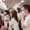 新型肺炎 日本縦断 「感染爆発」近い?岡田晴恵教授の苦悩とは?