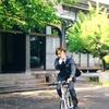 月9「カインとアベル」第1話山田涼介自転車シーンがすごかった話