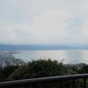 諏訪湖でのプチリトリートー物事の本質を掴む1日