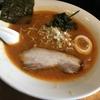麺喰らう(その 88)辛味噌麺
