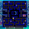 パックマン99 - システム - 盤面パターンと順序 #パックマン99