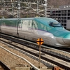 函館行き!開業した北海道新幹線に初めて乗って後悔したこと、注意点まとめ