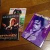 BOWIE「レコードコレクターズ 3月号」、「ミュージックマガジン 3月号」