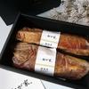 割烹 和が家『豚角煮-化粧箱入-』食べてみました
