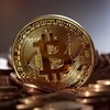 中国ICO後、ビットコイン50万円までに再び上昇!買い増ししたかって?してないんです・・
