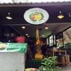 バンコクで美味しいパッタイ -phad thai studio