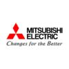 三菱電機の企業研究(2019年3月期)