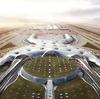 年間旅客数が世界一の空港は今後10年で何処の空港になるのか?