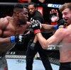 最恐だけど好感あるガヌー新王者!/UFC260感想(フランシス・ガヌーVSスティぺ・ミオシッチ Ⅱ)